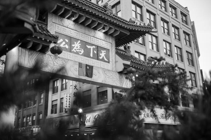 photoessayziqinzhou-4