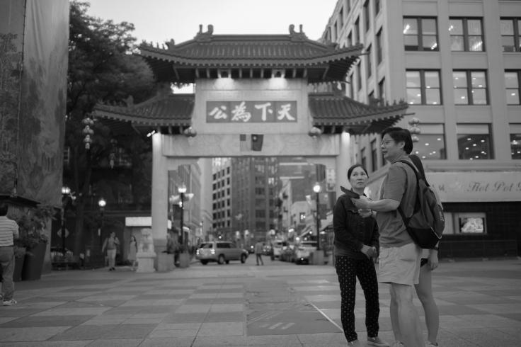 photoessayziqinzhou-5