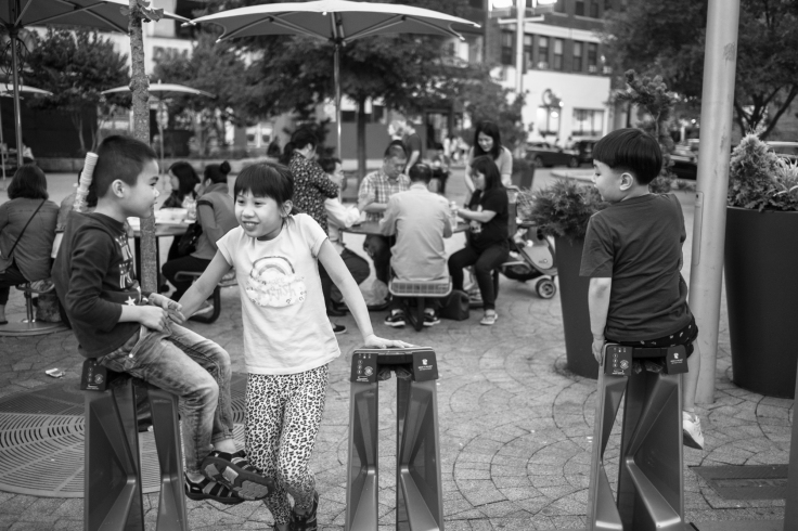 photoessayziqinzhou-6