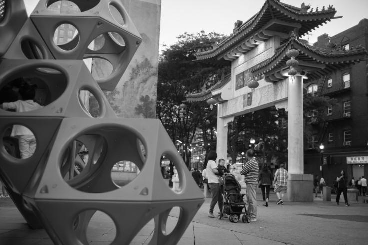 photoessayziqinzhou-7