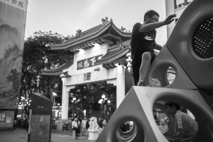 photoessayziqinzhou-8