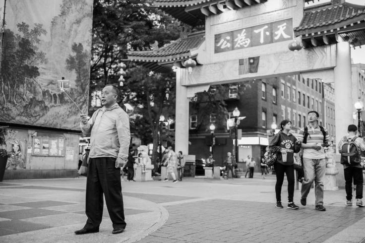 photoessayziqinzhou-9